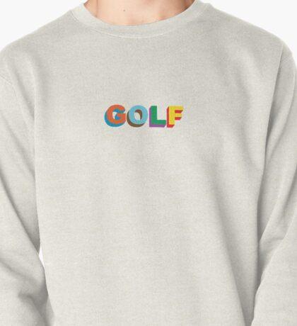 Golf Wang  Pullover