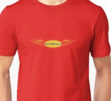 Got Wings? Unisex T-Shirt
