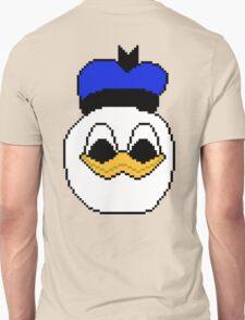 Video Dolan. Unisex T-Shirt