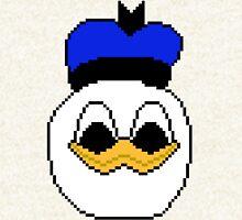 Video Dolan. Hoodie