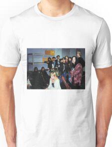 Noise Legends Unisex T-Shirt