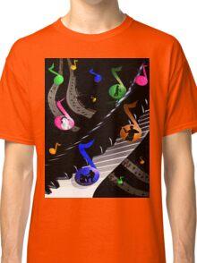 Universal Music Classic T-Shirt