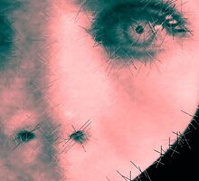 Vampiric vitriol by sonia