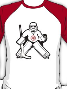 Imperial Goalie T-Shirt