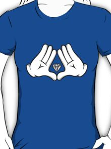 Swag Hand T-Shirt