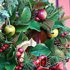 Its beginning to look a lot like Christmas.... by WalnutHill