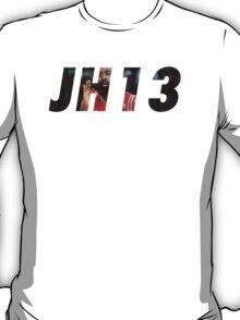 James Harden - ROCKETS - #13 T-Shirt
