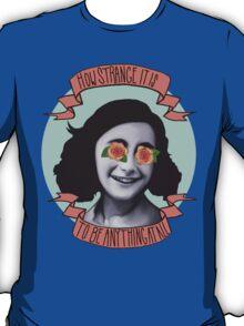 Communist Daughter T-Shirt