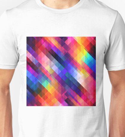 Wallpaper 33 Unisex T-Shirt