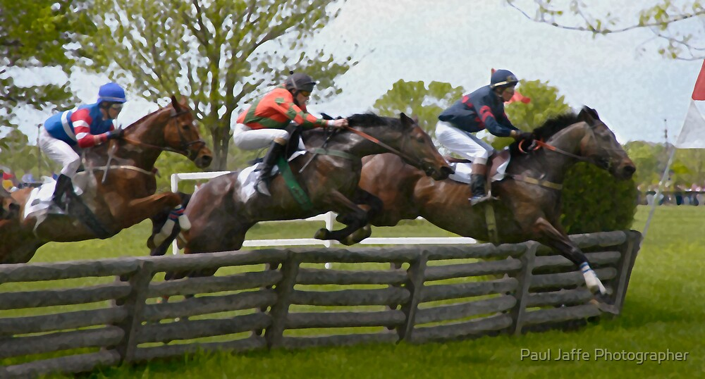 Gold cup by Paul Jaffe Photographer