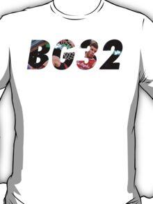 BG32 T-Shirt