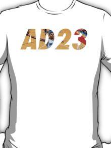 AD23 T-Shirt