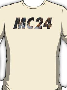 MC24 T-Shirt