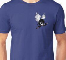the 8-ball Unisex T-Shirt