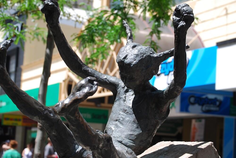 Joy by Princessbren2006