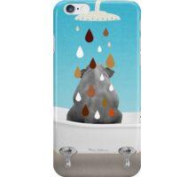 cool animals  iPhone Case/Skin
