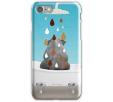 cool animals  iPhone Case/Skin
