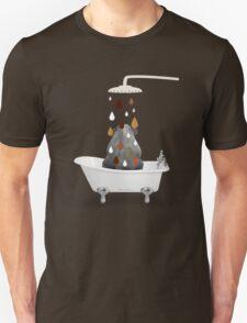 cool animals  T-Shirt