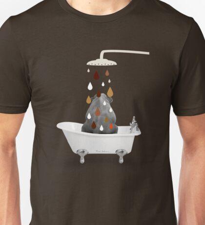 cool animals  Unisex T-Shirt