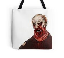 Louis C.K. Tote Bag