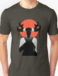 lady d  T-Shirt