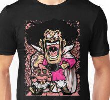 Master Pogi  Unisex T-Shirt