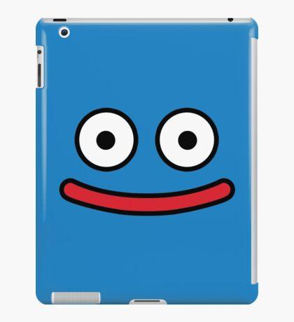 Smilemore iPad Case/Skin