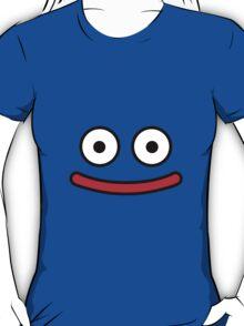 Smilemore T-Shirt