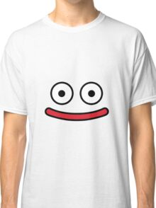 Smilemore Classic T-Shirt