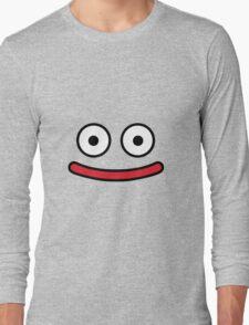 Smilemore Long Sleeve T-Shirt