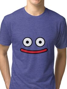 Smilemore Tri-blend T-Shirt