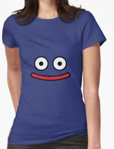Smilemore Womens Fitted T-Shirt
