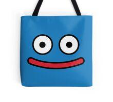 Smilemore Tote Bag