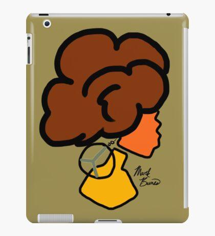 Trendy Tuesday iPad Case/Skin