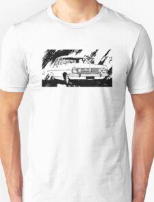 HR Holden 1966  T-Shirt