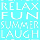 Fun Inspiration by Jo  Young