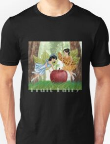 Fruit Fairy T-Shirt