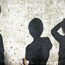 Kids by fotologic