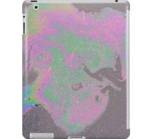 pyschedeliaslick  iPad Case/Skin