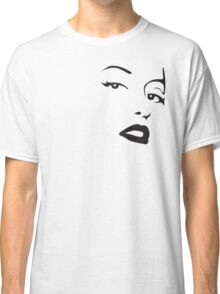 Rock Steady - Gwen Stefani Classic T-Shirt
