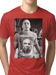 GSP Tyson Tri-blend T-Shirt