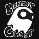 Bandit Ghost by Ive Sorocuk