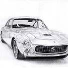 The Lusso by AERO