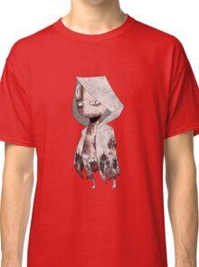 Chibi Ruvik Classic T-Shirt