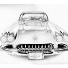 1958 Chevrolet Corvette  by AERO