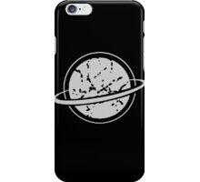 [Destiny] Dead Orbit - Omen of the Decayer Emblem iPhone Case/Skin