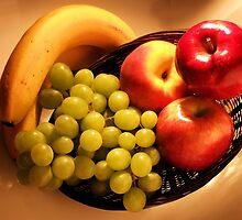 fruit basket by cynthiab