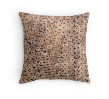 Do you need a penknife? Throw Pillow