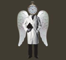 Doctor, Doctor by HaRaKiRi