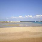 DANA BEACH HURGHADA by jeanemm